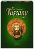 The Castles of Tuscany (ALEA) Spellen;Volwassenspellen - Ravensburger