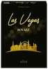 Las Vegas Royale Spiele;Familienspiele - Ravensburger