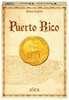 Puerto Rice (ALEA)  - Ravensburger