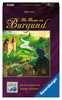 Die Burgen von Burgund – Das Kartenspiel Spiele;Kartenspiele - Ravensburger