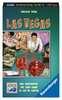Las Vegas - Le jeu de cartes Jeux de société;Jeux adultes - Ravensburger
