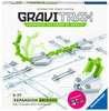 GraviTrax Bridges GraviTrax;GraviTrax Expansionsset - Ravensburger