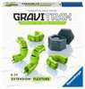 GraviTrax FlexTube GraviTrax®;GraviTrax® Action-Steine - Ravensburger