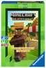 Minecraft: Farmer s market - rozšíření Hry;Společenské hry - Ravensburger