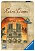 Notre Dame Games;Strategy Games - Ravensburger