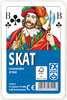 Skat, französisches Bild Spiele;Kartenspiele - Ravensburger