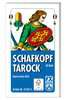 Schafkopf/Tarock Spiele;Kartenspiele - Ravensburger