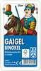 Gaigel/Binockel in Klarsicht-Box Spiele;Kartenspiele - Ravensburger
