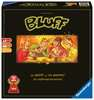 Bluff Spiele;Erwachsenenspiele - Ravensburger