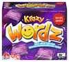 Krazy Wordz Erwachsenen-Edition Spiele;Erwachsenenspiele - Ravensburger
