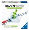 GraviTrax Hammer GraviTrax®;GraviTrax® Action-Steine - Ravensburger