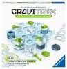 GraviTrax Bauen GraviTrax®;GraviTrax® Erweiterung-Sets - Ravensburger