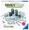 GraviTrax Trax Expansion  - Ravensburger