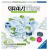 GraviTrax Expansion Building GraviTrax;GraviTrax Expansion - Ravensburger