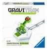 GraviTrax Kaskade Spiele;Familienspiele - Ravensburger