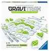 GraviTrax Tunnel Spiele;Familienspiele - Ravensburger