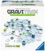 GraviTrax Starter Set XXL GraviTrax;GraviTrax Starter set - Ravensburger