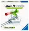 GraviTrax Flip GraviTrax®;GraviTrax® Action-Steine - Ravensburger