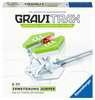 GraviTrax Jumper GraviTrax®;GraviTrax® Action-Steine - Ravensburger
