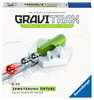 GraviTrax TipTube GraviTrax®;GraviTrax® Action-Steine - Ravensburger