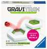 GraviTrax Trampoline Expansion GraviTrax;GraviTrax Accessories - Ravensburger