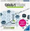 GraviTrax Lifter GraviTrax;GraviTrax Expansion Sets - Ravensburger