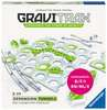 GraviTrax Set d Extension Tunnels GraviTrax;GraviTrax Sets d'extension - Ravensburger