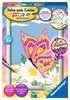 Schmetterling Malen und Basteln;Malen nach Zahlen - Ravensburger