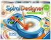 Maxi Spiral Designer machine Loisirs créatifs;Dessin - Ravensburger
