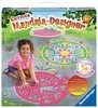 Outdoor Mandala- Designer® Flowers & Butterflies Arts & Crafts;Mandala-Designer® - Ravensburger