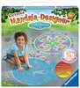 Outdoor Mandala-Designer Fairy Dreams Hobby;Outdoor - Ravensburger