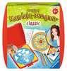 Mini Mandala-Designer Classic Malen und Basteln;Malsets - Ravensburger