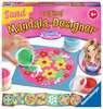 Mandala Designer Sand romantic Creatività;Mandala-Designer® - Ravensburger