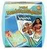 Mandala - mini - Disney Vaiana Loisirs créatifs;Dessin - Ravensburger