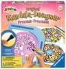 Junior Mandala-Designer® Princesse Loisirs créatifs;Mandala-Designer® - Ravensburger