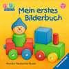 Mein erstes Bilderbuch Kinderbücher;Babybücher und Pappbilderbücher - Ravensburger