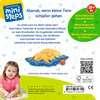 Abends, wenn kleine Tiere schlafen gehen Kinderbücher;Babybücher und Pappbilderbücher - Ravensburger