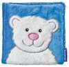 Mein allererstes Knisterbuch Kinderbücher;Babybücher und Pappbilderbücher - Ravensburger