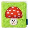 Mein allererstes Kuschelbuch Kinderbücher;Babybücher und Pappbilderbücher - Ravensburger