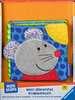 Mein allererstes Knabberbuch Kinderbücher;Babybücher und Pappbilderbücher - Ravensburger