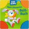 Mein allererstes Beißbuch Baby und Kleinkind;Bücher - Ravensburger