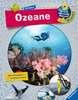 Ozeane Kinderbücher;Wieso? Weshalb? Warum? - Ravensburger