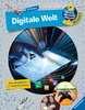 Digitale Welt Kinderbücher;Wieso? Weshalb? Warum? - Ravensburger