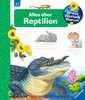 Alles über Reptilien Kinderbücher;Wieso? Weshalb? Warum? - Ravensburger