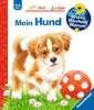 Mein Hund Kinderbücher;Wieso? Weshalb? Warum? - Ravensburger