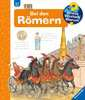 Bei den Römern Kinderbücher;Wieso? Weshalb? Warum? - Ravensburger
