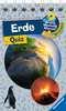 Erde Kinderbücher;Lernbücher und Rätselbücher - Ravensburger