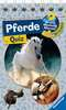 Pferde Kinderbücher;Kindersachbücher - Ravensburger