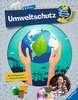 Umweltschutz Kinderbücher;Kindersachbücher - Ravensburger