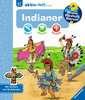 Indianer Kinderbücher;Kindersachbücher - Ravensburger